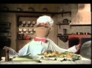 The Muppet Show Swedish Chef Compilation - Part 1