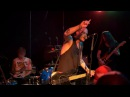 Dead To Me - Little Brother Live @ The Cactus Club