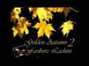 09) Staring at a Mirror - Fariborz Lachini (Golden Autumn 2)