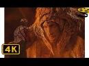Гор против Песочного Стража   Боги Египта (2016) HD