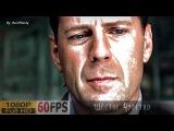 Шестое чувство (The Sixth Sense)_триллер.мистика,2000,Детский психиатр Малкольм Кроу сталкивается со странным случаем девятиле