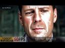 Шестое чувство FULL HD 60FPS Триллер Мистика 2000 г