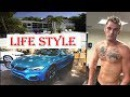 Aaron Carter Biography | Family | Childhood | House | Net worth | Car collection | Life style 2017 - YouTube