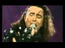Полнолуние, Полнолуния ночь Валерий Леонтьев, 1996