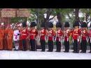 LIVE Royal Cremation Ceremony for H.M.King Bhumibol Adulyadej.