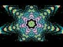 Dj SAVAGE ;) - Раскачаем танцпол попсой 2018 (Electro-House Remixes)