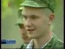 Панорама недели (Первый национальный, 06.07.2008) Дмитрий Железниченко