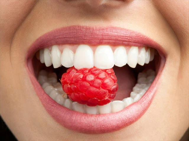 Настрой Сытина - Улучшение зубов (выращивание зубов)