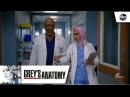 Grey's Anatomy: B-Team – Episode Four