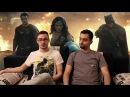 Огромный обзор Бэтмен против Супермена На заре справедливости
