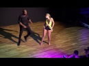 MAH01263 ~ DIZC2017 Becky Leo in Performance ~ video by Zouk Soul