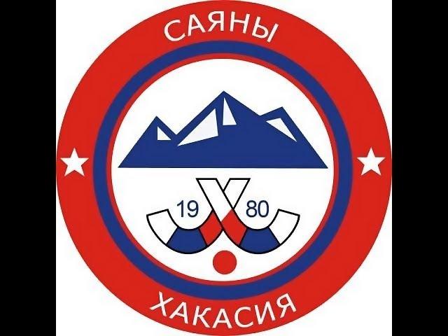 13 02 18 Команда Саяны выехала в г.Арсеньев
