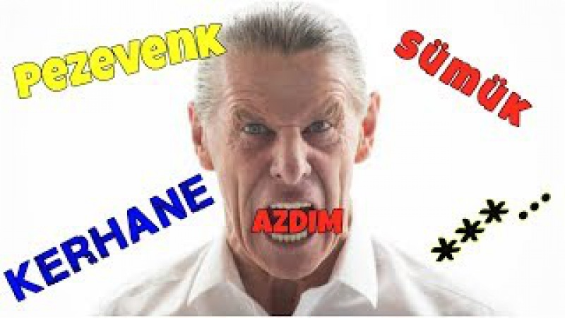 Azerbaycan ve Türkiye Arasında Yanlış Anlaşılan 10 Kelime