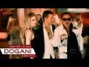 DJOGANI ft Mile Kitic Nema vise cile mile Official video HD