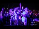 ♫ Fahri Yilmaz ft Meajor Ali - Me And My Team (Remix) ♫