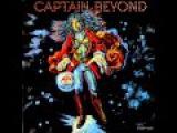 CAPTAIN BEYOND - Frozen Over (1972)