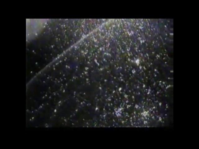 Массовое восхождение душ к Сварожьему кругу. Орбитальная съемка НАСА