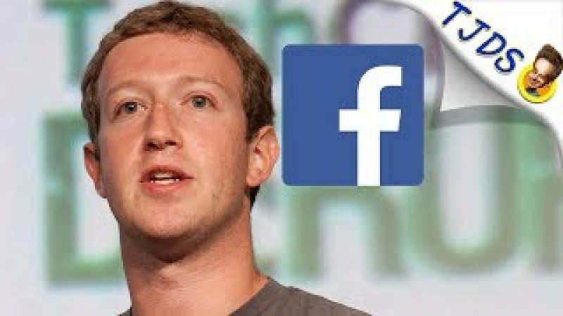 Facebook Suspends Data Research Firm With Trump Ties