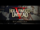 Hollywood Undead - Cashed Out [w/Lyrics]
