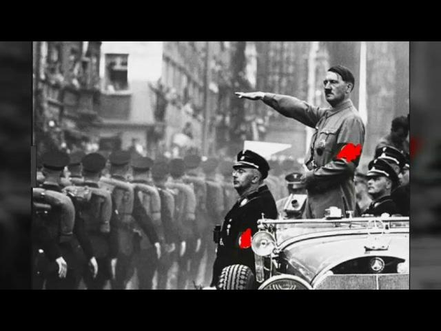 Нападение на СССР 1941 год 22 июня 4 00 утро