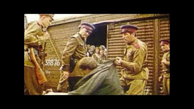 Военные Фильмы об
