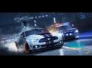 Need For Speed No Limits Обзор полученного из бесплатного золотого ящика Nissan 370Z