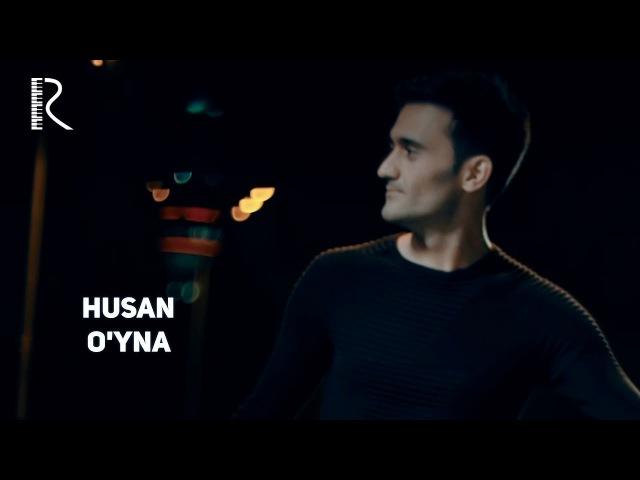 Husan - O'yna | Хусан - Уйна