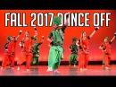 Bhangra Empire - Fall 2017 Dance Off