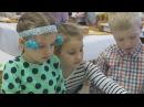 Совмещать традиции с современными технологиями призывает «Любимый воспитатель»