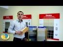 Видеоролики мотиваторы Профессия Укладчик напольных покрытий