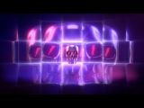 iMac Pro — Buck Artist Film — Apple