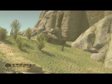 To Be Continued - War Thunder - Tiger