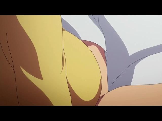 Sex Heals
