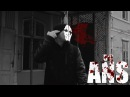 ANSA - Die ANS (prod. by D-Rush)