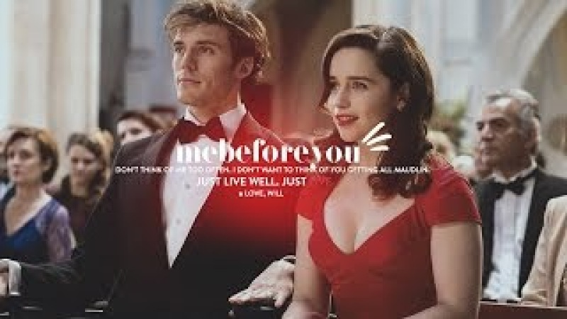 ■ Vietsub Lyrics / Cloves - Don't forget about me (Me Before You Soundtrack)