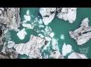 Самые красивые виды Исландии. Удивительная природа. (Красиво №24)