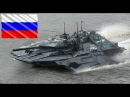 THE BEST RUSSIAN WEAPONS Military Technology 2018 2020