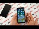 IPhone X 100% копия лучшая китайская копия Айфон 10
