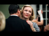 Кэрол / Carol - Русский трейлер (2015)