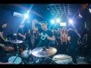Большие Города Би-2 трибьют - Пора Возвращаться Домой cover PinUp Pub Live 24.11.2017