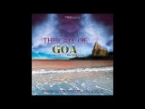 V.A. The Call Of Goa - Volume 3 - New Horizons (Compiled By Nova Fractal &amp DJ Lurfilur) 2CD (2018)