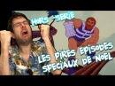 Joueur du Grenier - HORS-SERIE - LES PIRES SPECIAL NOËL