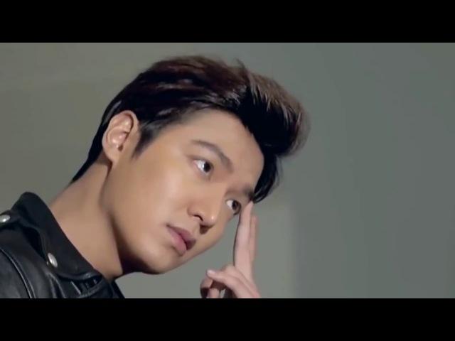 Lee Min Ho - Sexy