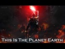 EPIC ROCK This Is The Planet Earth by Audio Network Julian Emery Adam Noble