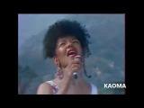 KAOMA Lambada 1990
