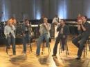 Backstreet Boys - 2005 - AOL Sessions - YouTube