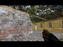 Каха 0_o -3 kills