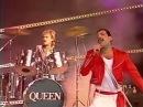 Queen Radio Ga Ga Sanremo 1984 02 03 50fps Chief Mouse Restoration
