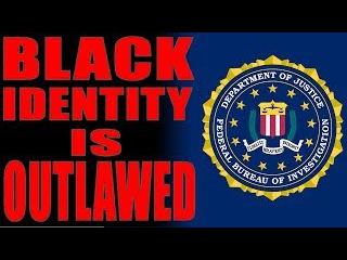 10-7-2017 FBI Declares