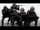 боевик ЦЕЛЬ боевики 2016, криминальные фильмы, русское кино